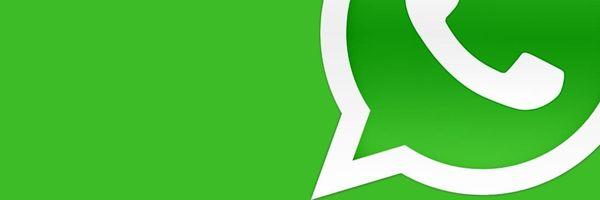 A demissão do empregado pode ser comunicada por whatsapp?