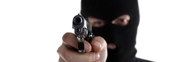 Relatos de um Jovem Advogado: o dia em que o crime tentou corromper o criminalista