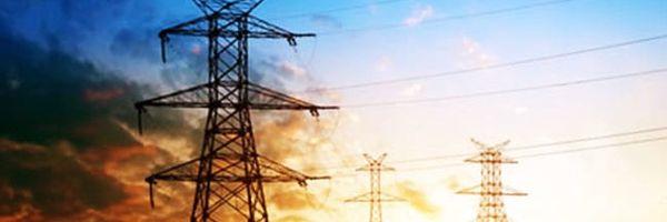 Imposto de Renda em Servidão Administrativa para passagem de Transmissão de Energia