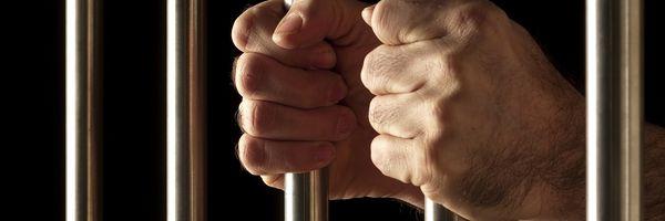 O Juiz pode decretar a prisão preventiva de ofício?