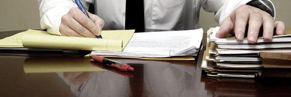 Para que você precisa de um advogado de marcas registradas?