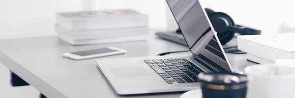 Segredos do SEO: como isso pode ajudar seus artigos jurídicos
