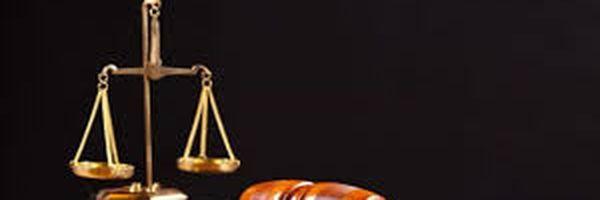Direito Penal: Circunstância agravante de aplicação obrigatória?