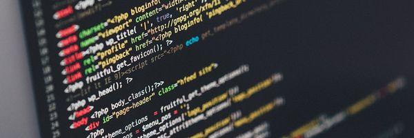 Escritórios ainda usam pouco softwares para auxiliar em atividades jurídicas