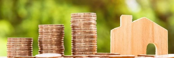 Devo pagar o imposto sobre transmissão de imóveis antes do registro da compra e venda?