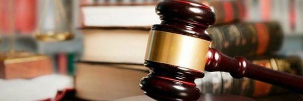 PGR quer liberar maiores de 50 anos em editais para juiz