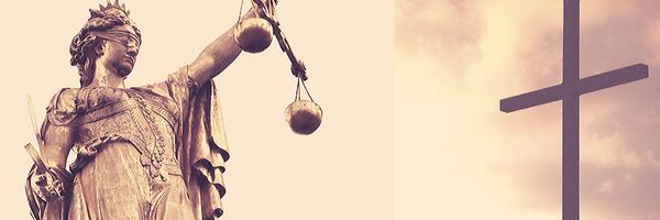 Questões Jurídicas no Âmbito das Igrejas Evangélicas ou Protestantes: