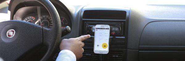 Uber e a precarização do trabalho, tudo a ver? Não. Vem aí o Libretaxi.