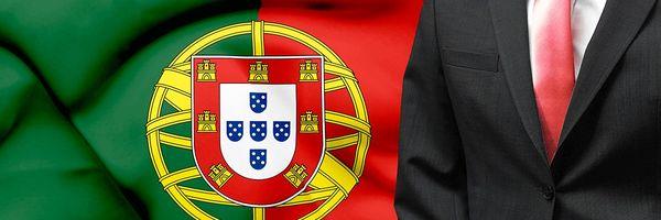 Advocacia Criminal em Portugal (Curso Online)