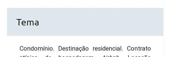 REsp 1.819.075-RS