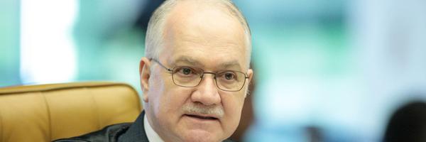 Dispensa do advogado deve estar expressamente prevista em lei, diz STF