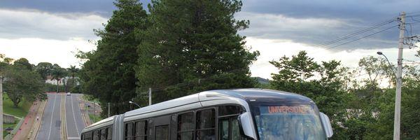 Cobrador de ônibus que perdeu emprego será indenizado por vídeo ofensivo no YouTube