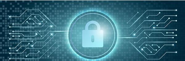 O Governo Federal adiou hoje a Lei Geral de Proteção de Dados (LGPD)