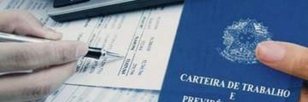 Término do contrato de trabalho: conheça quais são as verbas devidas em cada tipo de rescisão