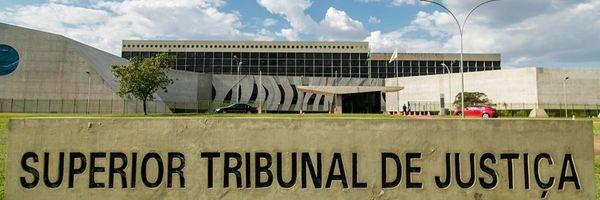 10 dúvidas sobre a homologação judicial de divórcio no Brasil
