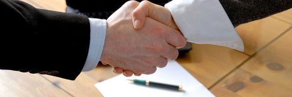 Proposta e Aceitação no Âmbito dos Contratos