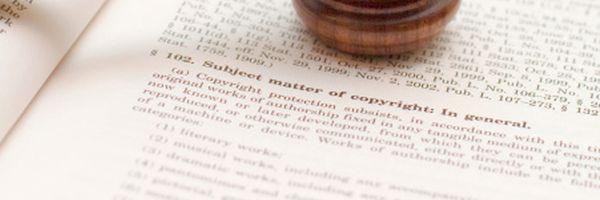 STJ decide: É cabível agravo de instrumento contra decisão relacionada à definição de competência!
