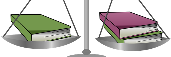 Leitura e Advocacia: uma outra visão