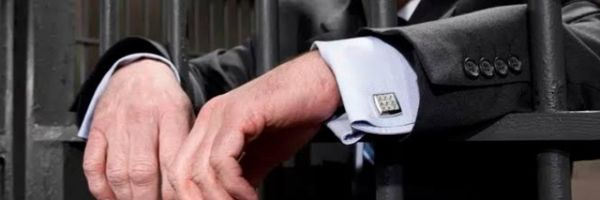 Atendimento do preso na delegacia de acordo com nova Lei de Abuso de Autoridade (Lei 13.869/19)