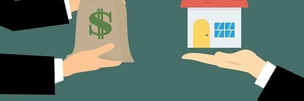 STF define momento de se pagar o ITBI na compra e venda de imóvel
