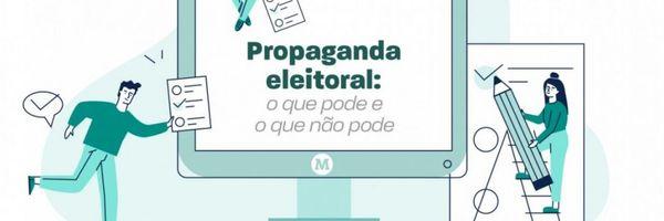 Proibições e Permissões na Propaganda Eleitoral