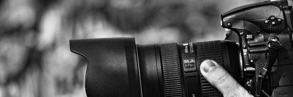 Nikon deixa o Brasil: entenda o que diz a lei sobre assistência ao consumidor