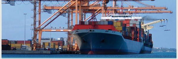 Responsabilidade civil contratual na importação