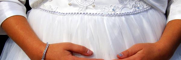 Casamento de Menores de 16 Anos – Lei 13.811/2019