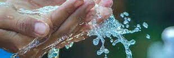 Outorga de Agua