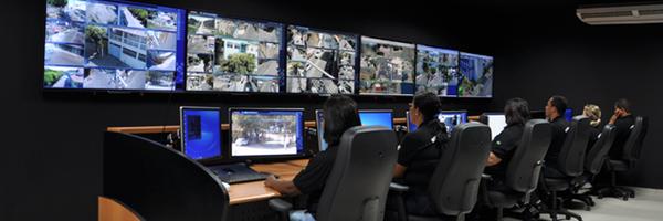 Multa por videomonitoramento e afronta aos direitos fundamentais