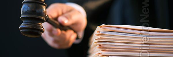 STJ não admite novas provas sobre fato antigo apresentadas em momento processual inoportuno