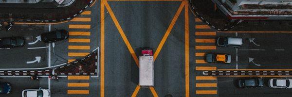 Multa de semáforo: data de validade de inspeção do aparelho junto ao INMETRO