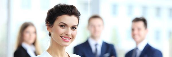 5 conselhos essenciais para todo jovem advogado
