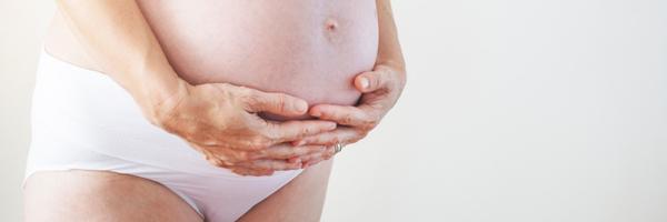 Gravidez indesejada após cirurgia de laqueadura de trompas uterinas não configura erro médico