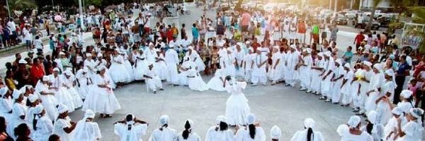 Intolerância: Terreiro de Candomblé é destruído e religiosos são expulsos