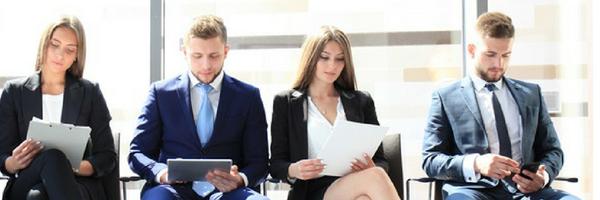 Projeto proíbe agências de emprego de cobrar taxas para cadastro de currículo