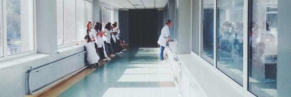 Justiça concede auxílio-doença a empregada doméstica que precisa cuidar do filho
