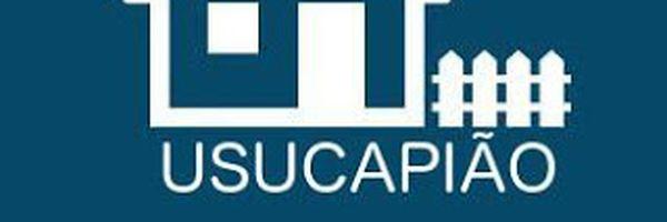 Entenda sobre as formas de Usucapião