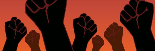 Por que ainda precisamos de um dia da Consciência Negra?