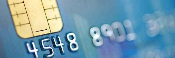 Os riscos de se exigir identificação nas vendas com cartão