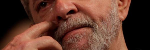 Lula está fora das eleições: TSE reconhece a inelegibilidade de Lula