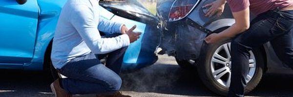 Condutor diverso não exime seguradora de indenizar.