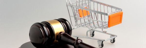 Enunciados em matéria de Direito do Consumidor
