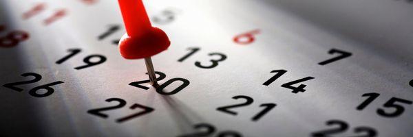 O dia do começo do prazo é a data da juntada do AR ou do mandad... NÃO! Pelo menos não em um caso específico