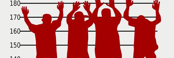 O Reconhecimento de pessoas na ação criminal