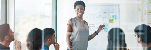 7 benefícios comprovados de uma boa gestão do escritório de advocacia