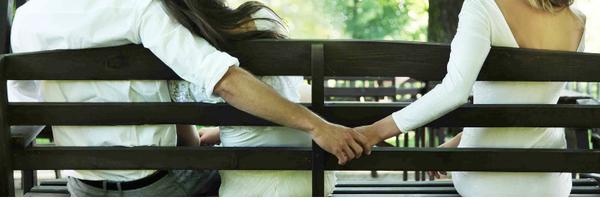 Relacionamento extraconjugal: homem deve indenizar ex-mulher por traição