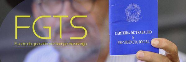 FGTS: STF mantém decisão que determinou à Caixa correção de saldos do FGTS