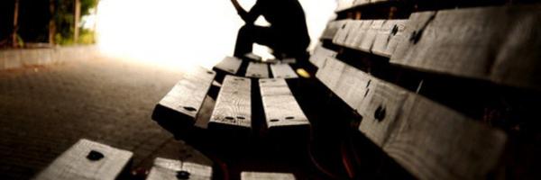 R$ 10 mil: mulher deve indenizar ex-marido por ofensas na internet, decide TJ