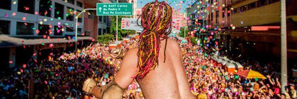 Afinal: Carnaval é ou não feriado?